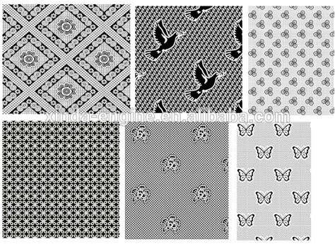 factory price xmm automatic folding napkin paper