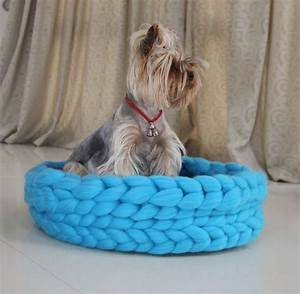 37 best ideas i love for bedroom images on pinterest With extreme dog beds