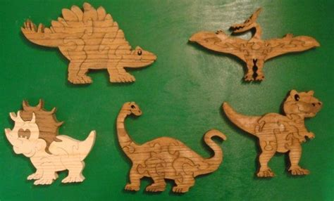 Pin By Bill Royse On Scroll Saw Puzzle Patterns Wood