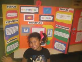 volcano science fair project hypothesis
