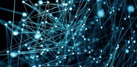 website backgrounds large website backgrounds do s and don ts webdesigner depot