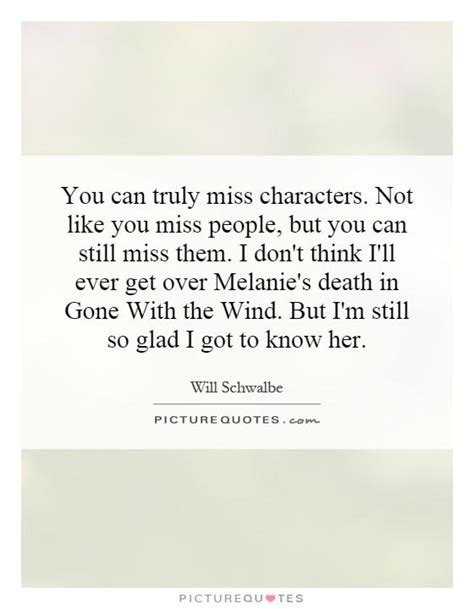 Quotes About People Not Liking You