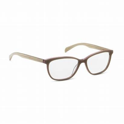 Orgreen Eyewear Optomed Titanium
