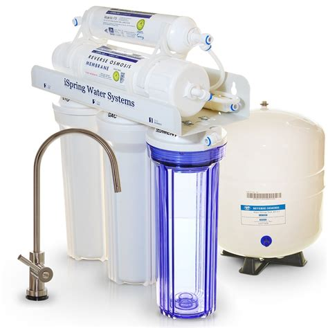 best under sink water filtration system reviews best under sink water filter get rid of fluoride lead