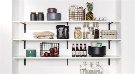 Der beliebte küchenschrank von ikea lässt sich se. Ikea Küchenregal Betten 160x200 Küche Kosten Modulküche ...