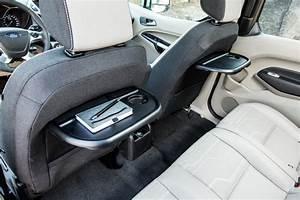 Ford Tourneo Connect 7 Places : essai ford grand tourneo connect ludospace 7 places photo 30 l 39 argus ~ Maxctalentgroup.com Avis de Voitures