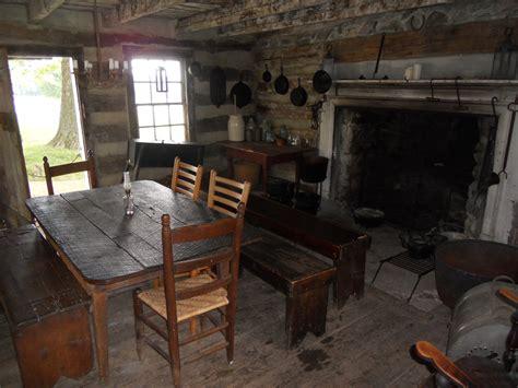 kitchen home design happy farm for gideon pfouts whispering across 1800