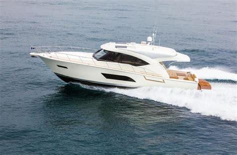 Boat Dealers Kent Island by 2018 Riviera 575 Suv Power Boat For Sale Www Yachtworld