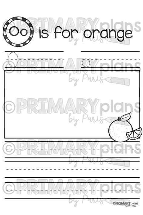 alphabet countdown handwriting worksheets  images