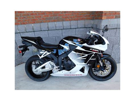 honda cbr 600cc for sale 100 600cc cbr for sale second hand honda cbr600rr