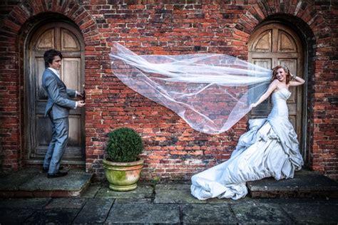 modern classy wedding   stately home  wedding