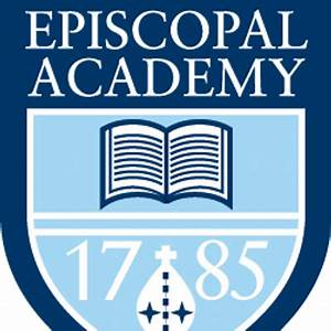 Episcopal Academy (@Ea1785)   Twitter