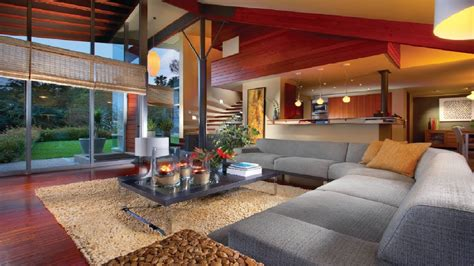 Beautiful Interior by Interior Design Ideas For 2018 Beautiful Home Decoration