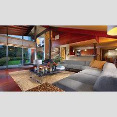 Interior Design Ideas For 2018  Beautiful Home Decoration