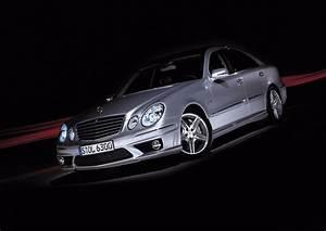Mercedes E 63 Amg : 2006 mercedes benz e 63 amg ~ Medecine-chirurgie-esthetiques.com Avis de Voitures