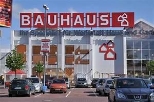 Baumarkt Berlin Spandau : baumarkt berlin bauhaus baumarkt baumarkt berlin mitte affordable baumarkt berlin mitte ~ Eleganceandgraceweddings.com Haus und Dekorationen