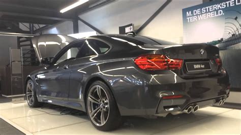 unveiling  bmw   er gran coupe full review youtube