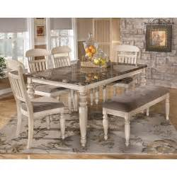 ashley dining room furniture discontinued dining tables