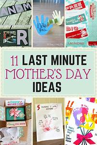 1000+ images about Mother's Day Gift & Card Ideas on ...