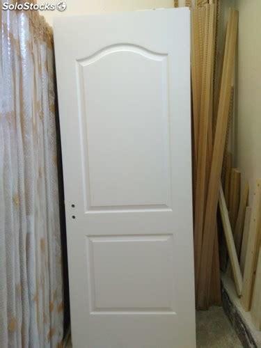 porte interne laccate bianche beautiful stock porte interne ideas home design