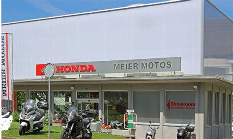 Motorrad Garage Basel by Motorradhandel Ch Motorrad H 228 Ndler Suche Schweiz
