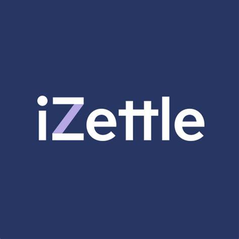 iZettle | Help