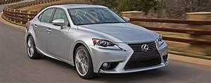 Lexus Is 250 Occasion : lexus is 250 occasion tweedehands auto auto kopen autoscout24 ~ Medecine-chirurgie-esthetiques.com Avis de Voitures
