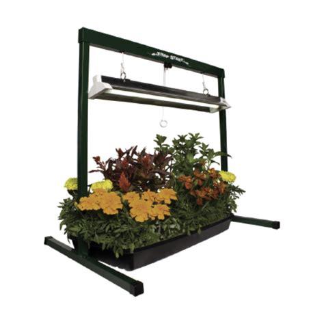 grow light t5 grow light system metropolitan wholesale metropolitan wholesale
