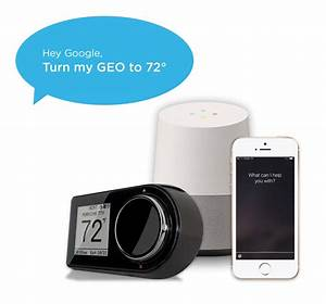 Geo Thermostat Wiring Diagram