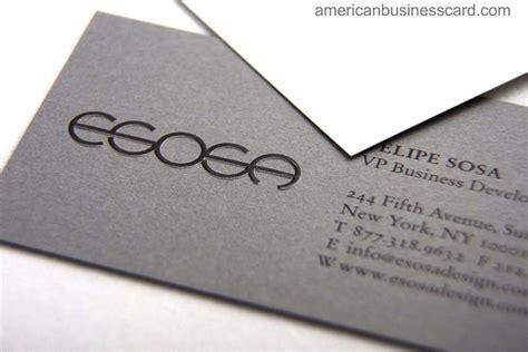 American Business Card Business Plan Examples Uk Free Wellington Card Print Cards Printing Fordsburg Karachi Visiting Mumbai Shanghai Scarborough Size
