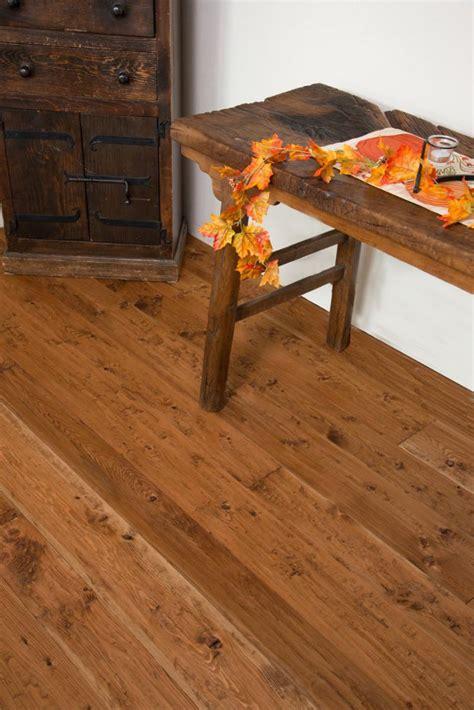gallery douglas fir hardwood flooring hardwood floor