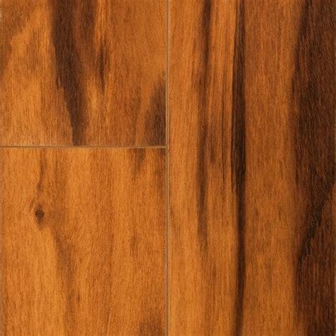koa laminate flooring gurus floor