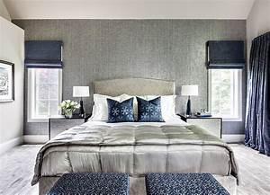 Amazing, Contemporary, Bedroom, Designs