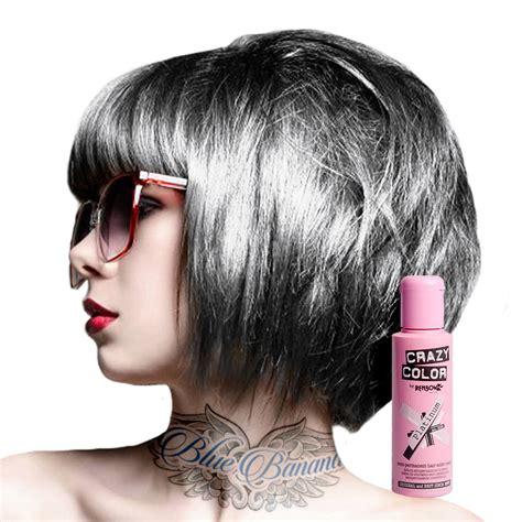 semi hair color tintura per capelli semi permanente 100ml color