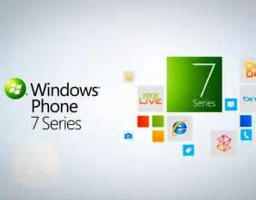 Windows 7 Starter + Windows RT = Windows 10 S - Gestalt IT