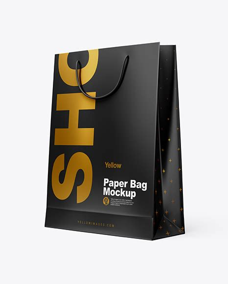 Here we have collected for you only the best examples of modern design. Download Kraft Paper Stand Up Food Bag Mockup Hero Shot ...