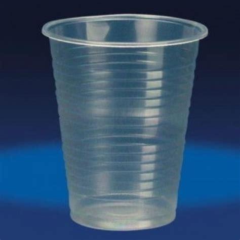 bicchieri trasparenti plastica bicchieri in plastica caff 232 monouso trasparenti 100cc 48x100pz