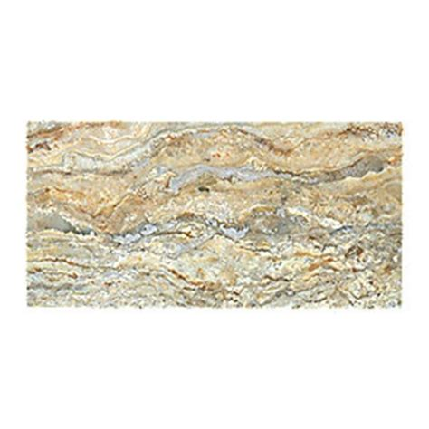 scabos honed travertine subway tile 3x6 in subway tile