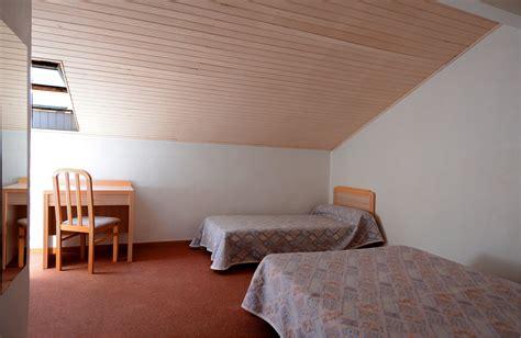 chambre annexe chambres hotel de porticcio hotel porticcio