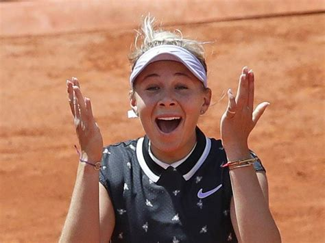 The best moments from day 12 at the French Open | Express ...