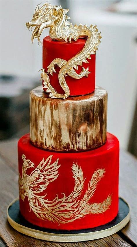 images  asian themed cakes  pinterest