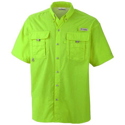 GunzMart | GunzMart Fishing Shirt - Short Sleeve