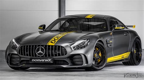 Amg Gt R by Can T Wait For The Mercedes Amg Gt Black Series Get This