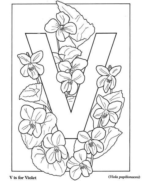 Free Dover Coloring Pages Sketch Coloring Page
