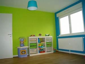 Rangement Chambre Garcon Ikea