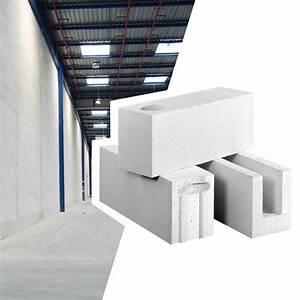 beton cellulaire isolation isolation exterieur beton With beton cellulaire isolation interieure