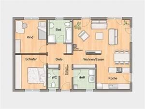 Gäste Wc Grundriss : grundriss eg variante g ste wc haus pinterest auf dem land und bungalows ~ Orissabook.com Haus und Dekorationen