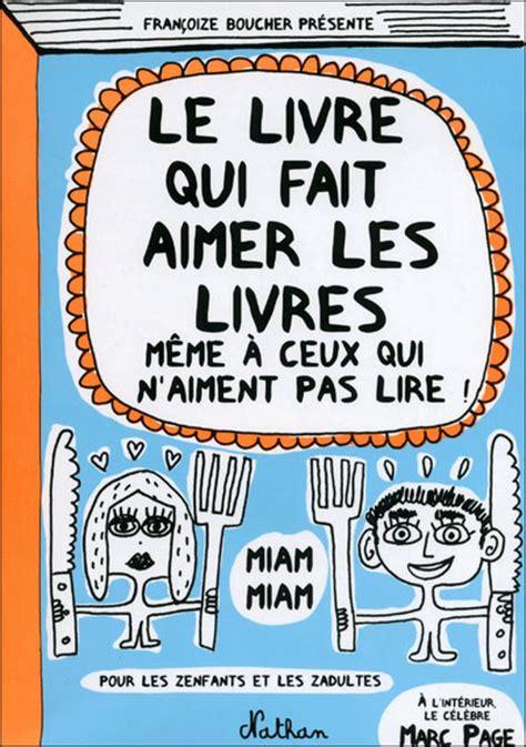 le livre qui t explique tout sur les copains cahier d exos rigolos liyah fr livre enfant