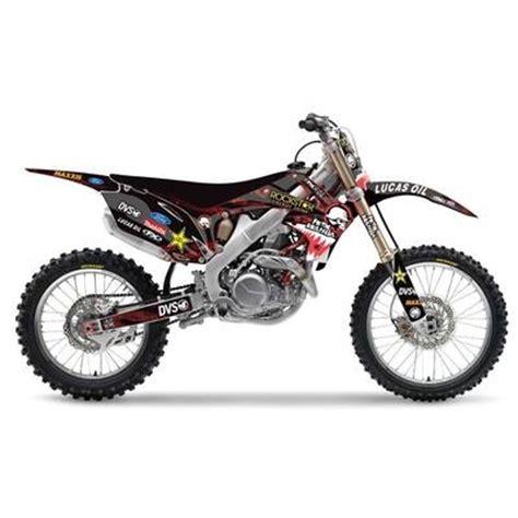 131 best dirt bike stuff images on dirt biking