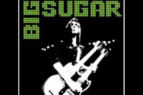 Big Sugar  All Hell For A Basement (2001) Youtube